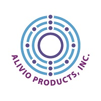Alivio Products